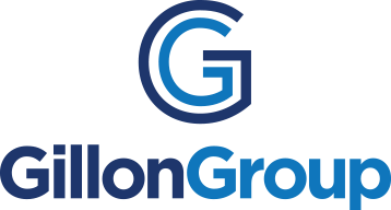 Gillon Group